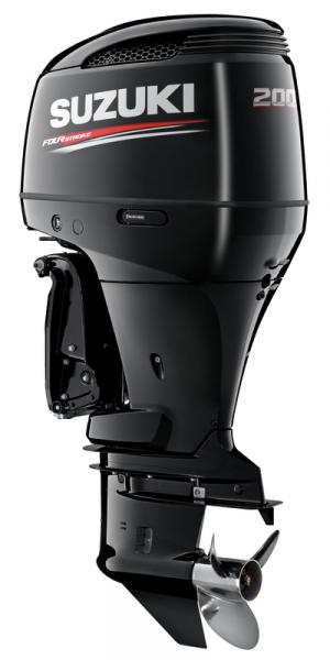 DF200TX-Black-K17