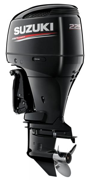 DF225TX-Black-K17