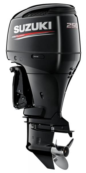 DF250TX-black-K17