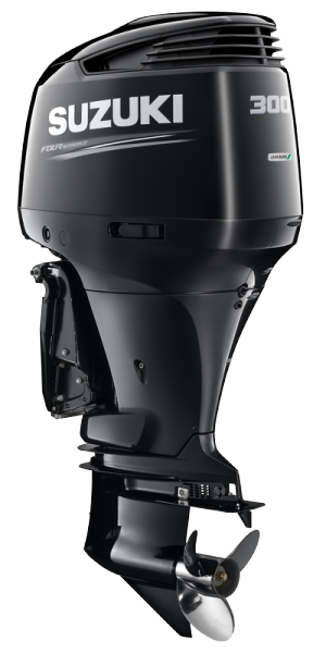 DF300APX-Black-K17