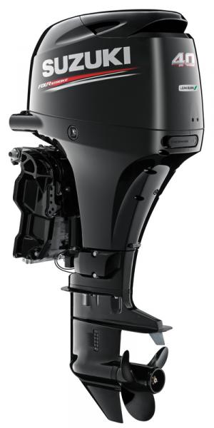 DF40ATL-Black-K17