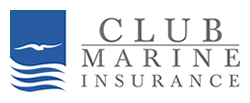 club marine insurance logo