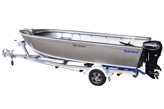 safari525