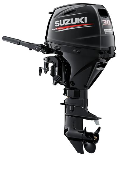 DF30AL-Black-K17