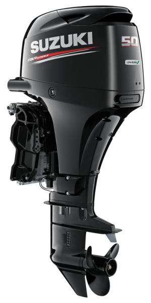 DF50ATL-Black-K17