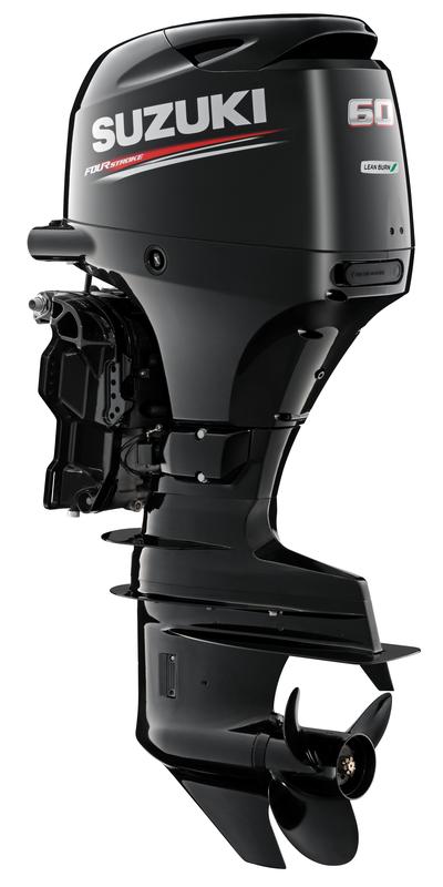 DF60AVTL-Black-K17