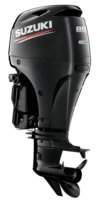 DF80AL-Black-K17