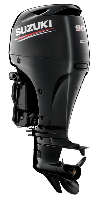 DF90AL-Black-K17