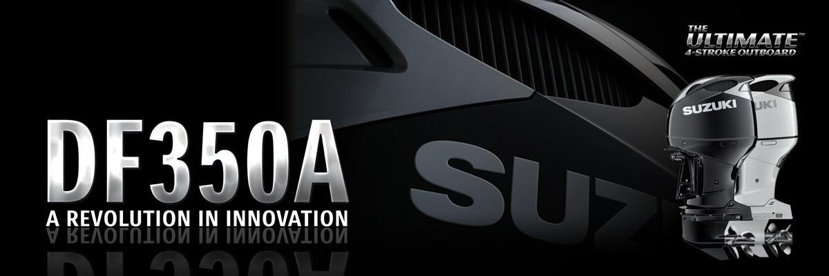 SUZ-DF350A-1200x400px-06-17