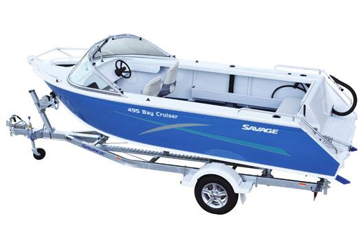 baycruiser495