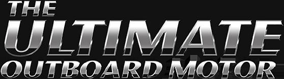 logo_ultimate_outboard_motor