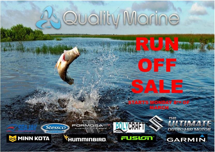 run-off-sale-mar-21