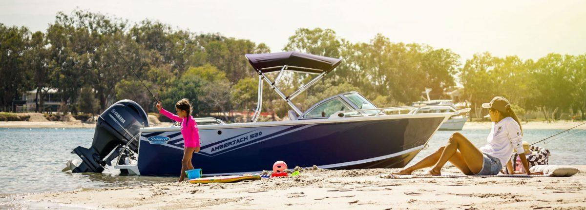 stresso-boat-beach