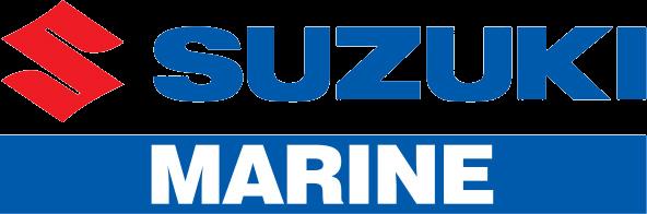 suzuki-logo-transparent
