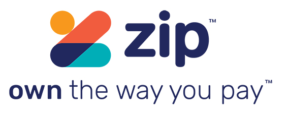 zip-logo-colour-stack
